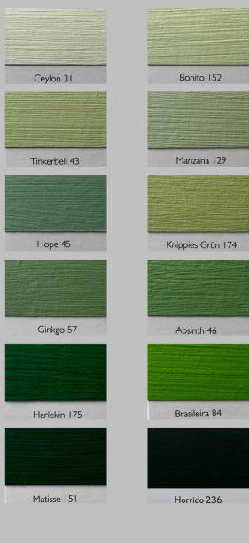 farbkarten white wash anna von mangoldt farben. Black Bedroom Furniture Sets. Home Design Ideas