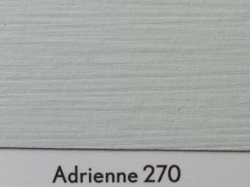 Anna von Mangoldt - Farbkarte Palazzo 82