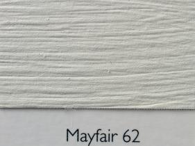 Anna von Mangoldt - Farbkarte Mayfair