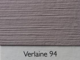 Anna von Mangold Farben - Farbkarten Verlaine 94