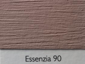 Anna von Mangold Farben - Farbkarten Hortensia 160