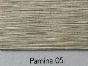 Anna von Mangoldt - Farbekarte Saporo