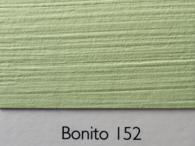 Anna von Mangoldt - Farben Bonito