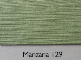 Anna von Mangoldt - Farben Knippies Grün