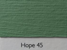 Anna von Mangoldt - Farben Hope