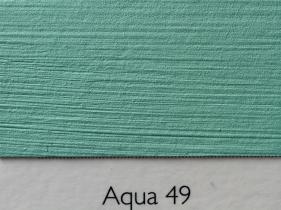 Anna von Mangoldt Farben - Primavera 170