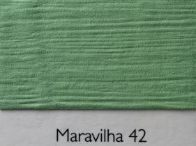 Anna von Mangoldt Farben - Euridice