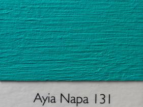 Anna von Mangoldt Farben - Aqua