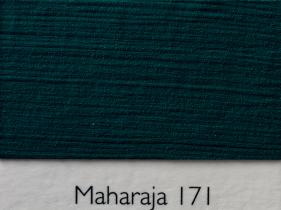 Anna von Mangoldt Farben - Ayia Napa 131
