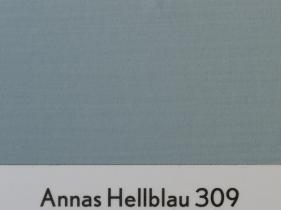 Anna von Mangoldt Farben - Karenina 53