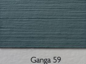 Anna von Mangoldt Farben - Niagara