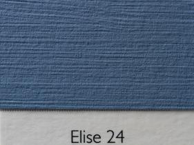 Anna von Mangoldt Farben - Bijoux 77