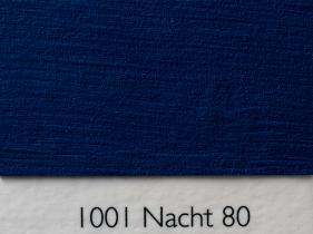 Anna von Mangoldt Farben - 1001 Nacht 80