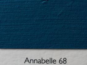 Anna von Mangoldt Farben - Batosta 109