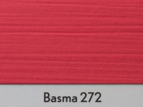 Anna Mangoldt Farben - Flamingo 116
