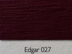 Anna Mangoldt Farben - Edgar
