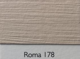 Anna von Mangoldt Farben - Roma