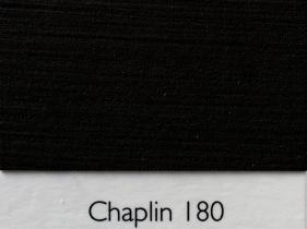 Anna von Mangoldt - Chaplin