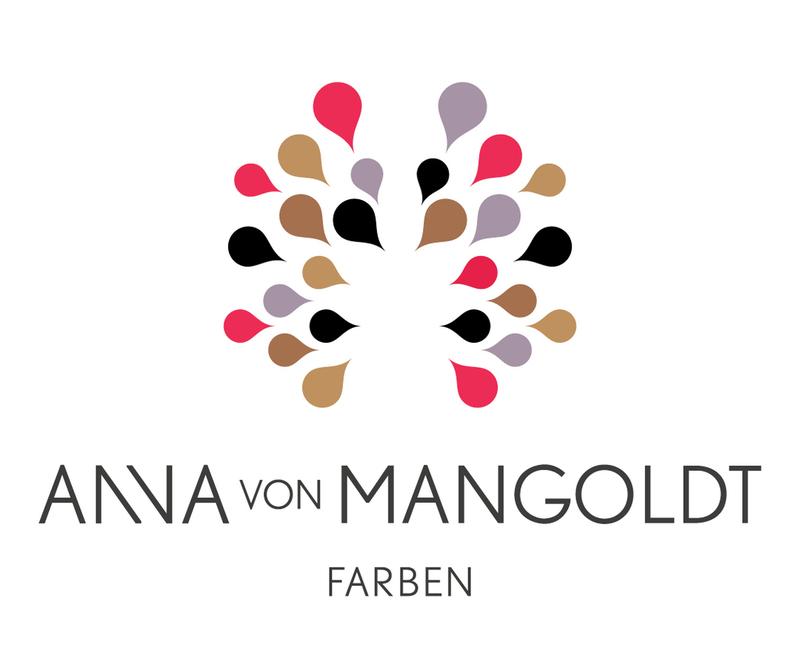 Anna Von Mangoldt Farben