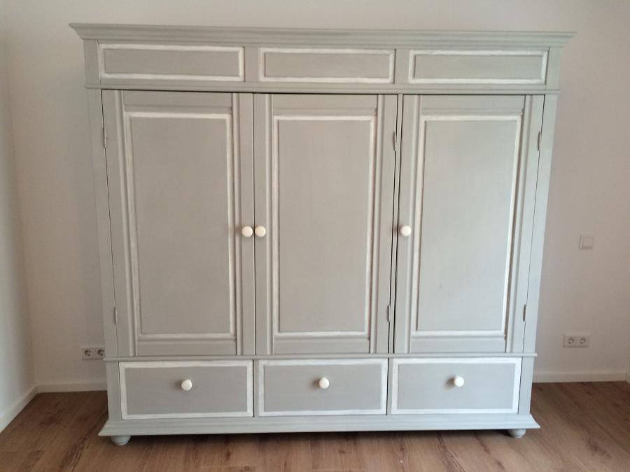 white wash ber mich. Black Bedroom Furniture Sets. Home Design Ideas