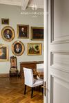 Anna von Mangoldt - Farben für Wände