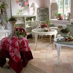 Referenzen white wash - alte Möbel aufarbeitenReferenzen white wash - alte Möbel aufarbeiten