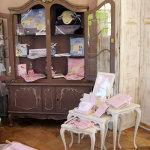 Referenzen white wash - alte Möbel aufarbeiten